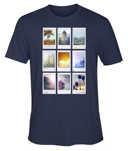 Hurley Polaroids T-Shirt