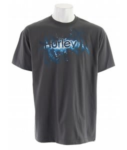 Hurley Priest T-Shirt