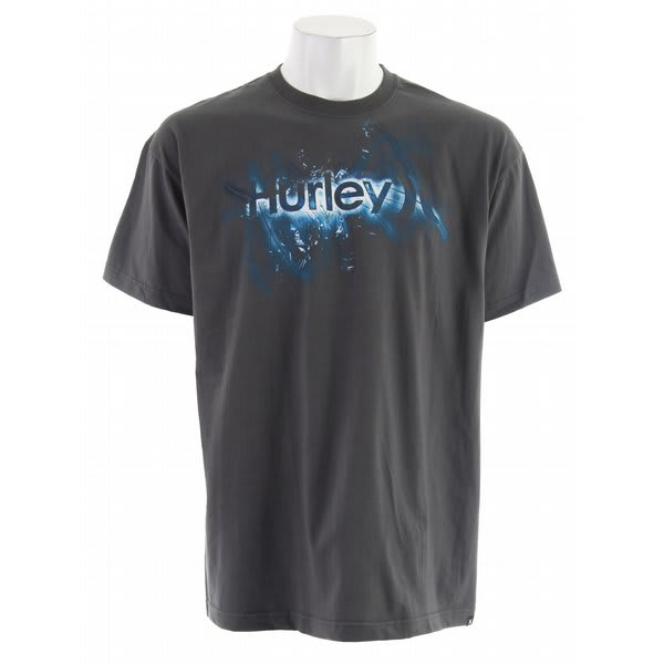Hurley Priest T-Shirt