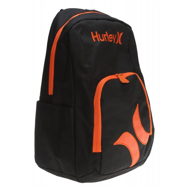 Hurley Professor Backpack