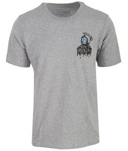 Hurley Reaper T-Shirt