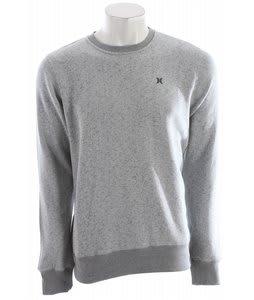 Hurley Retreat Crew Sweatshirt