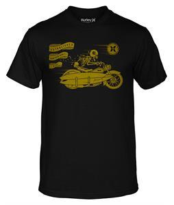 Hurley Riders Classic T-Shirt