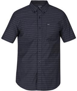 Hurley Riser Shirt