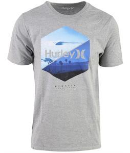 Hurley Seven Twenty T-Shirt