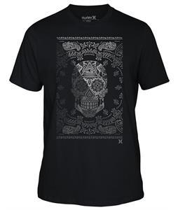 Hurley Skulldana T-Shirt