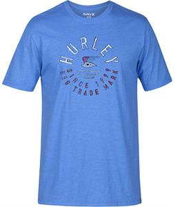 Hurley Speed T-Shirt