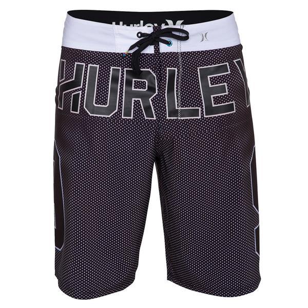 Hurley Stadium Boardshorts