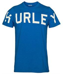 Hurley Stadium Premium T-Shirt