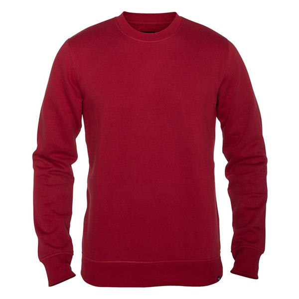 Hurley Staple Crew Sweatshirt