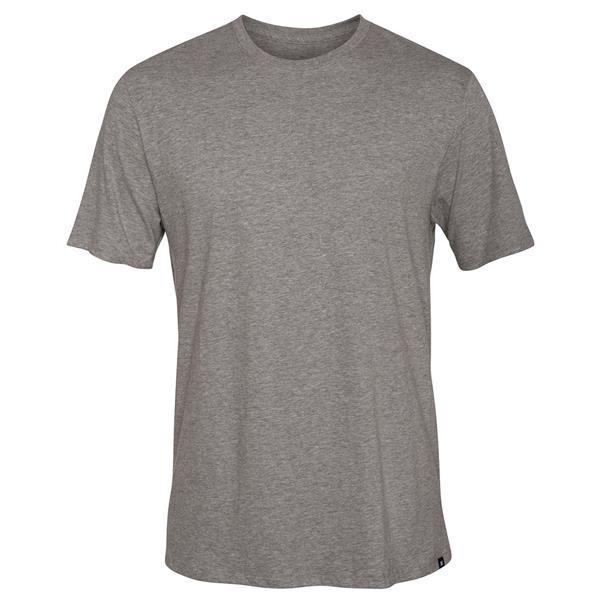 Hurley Staple Crew T-Shirt