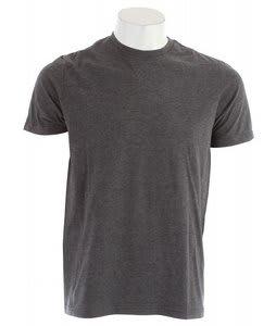 Hurley Staple Premium Crew T-Shirt