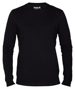 Hurley Staple Premium L/S T-Shirt