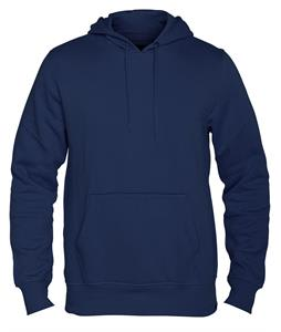 Hurley Staple Pullover Hoodie Midnight Navy