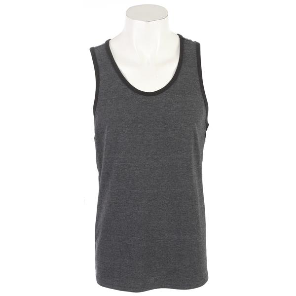 Hurley Staple Tank Top