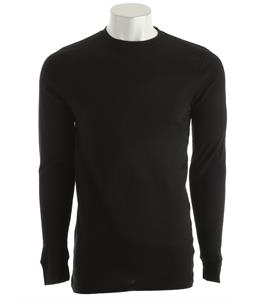 Hurley Staple Thermal Black