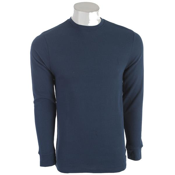 Hurley Staple Thermal