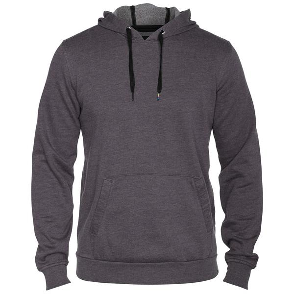 Hurley Staple Washed Pullover Hoodie
