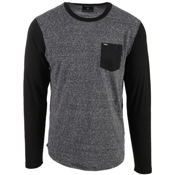 Hurley Still L/S Shirt