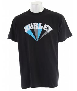 Hurley Super Terrific T-Shirt
