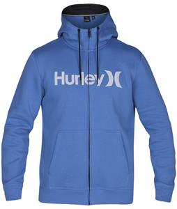 Hurley Surf Club One & Only Hoodie