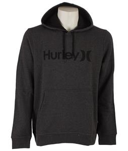 Hurley Surf Club One & Only Pullover Hoodie