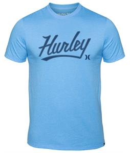 Hurley The Marv Premium T-Shirt