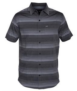 Hurley Troop Shirt