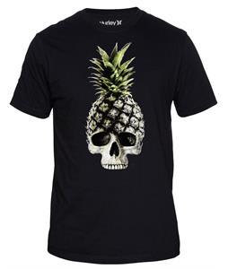 Hurley Tropaskull T-Shirt