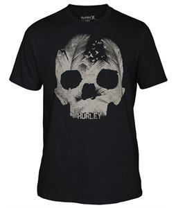 Hurley Uluwatu Premium T-Shirt