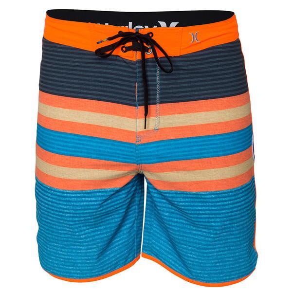 Hurley Warp 3 21in Boardshorts