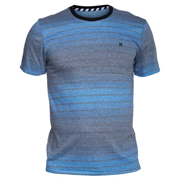 Hurley Wedge Crew Shirt