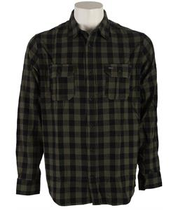 Hurley Westley L/S Shirt