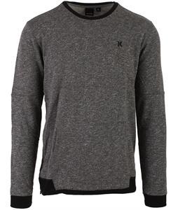 Hurley Wilson L/S Sweatshirt