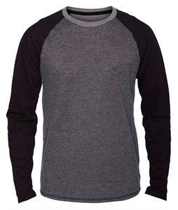 Hurley Winterlight Crew L/S Sweatshirt