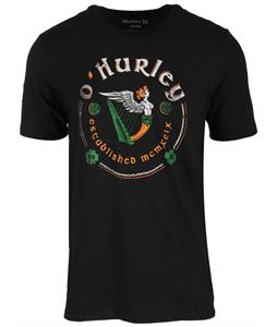 Hurley Yea Bragh T-Shirt