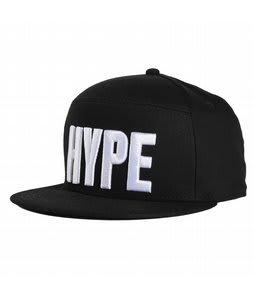 Neff Hype Cap