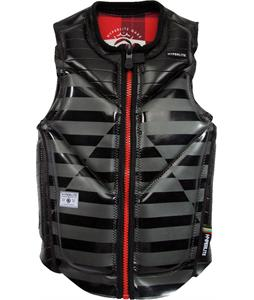 Hyperlite AJ Lumberjack NCGA Wakeboard Vest