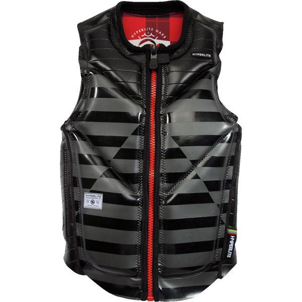 Hyperlite AJ Lumberjack NCGA Wakeboard Vest