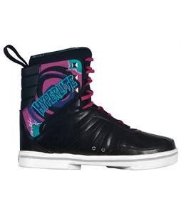 Hyperlite AJ Wakeboard Boots 2012