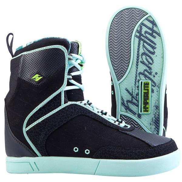 Hyperlite AJ Wakeboard Boots