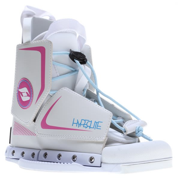 Hyperlite Allure Wakeboard Boots