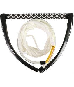Hyperlite Apex PE EVA Handle w/ Maxim Mainline