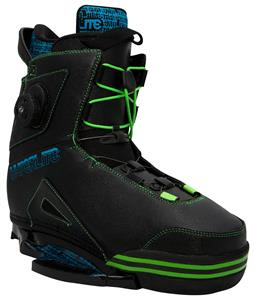 Hyperlite Audio Wakeboard Boots