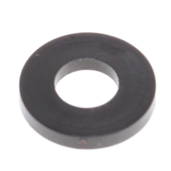 Hyperlite Black Nylon Washer For Fins