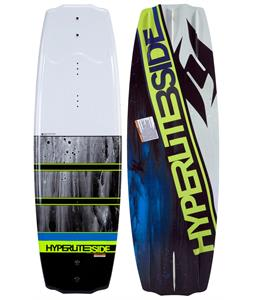 Hyperlite B-Side Wakeboard