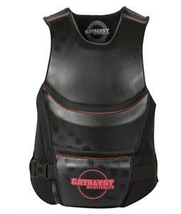 Hyperlite BT Tempo Wakeboard Vest
