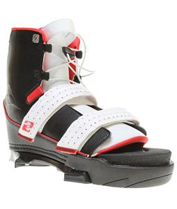 Hyperlite Circuit Wakeboard Bindings