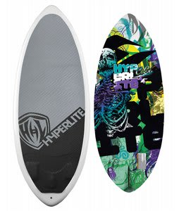 Hyperlite Coex Wakesurfer 4ft 4In