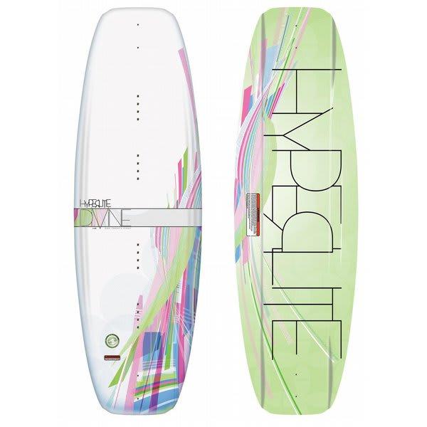 Hyperlite Divine Wakeboard